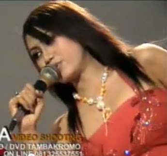 Dangdut Hot By Suci Saharani  Dangdut Music Chanel