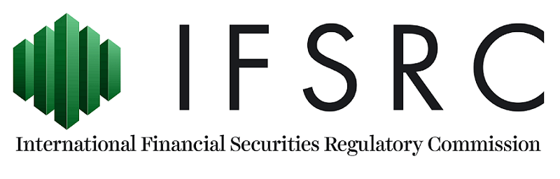 International Financial Securities Regulatory Commission