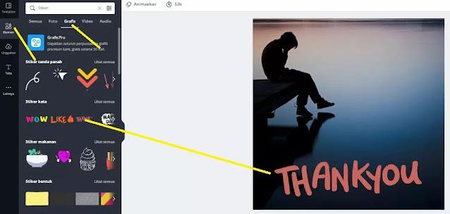 Cara Membuat GIF di Canva-5