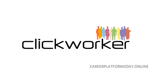 How to Earn Money on Clickworker
