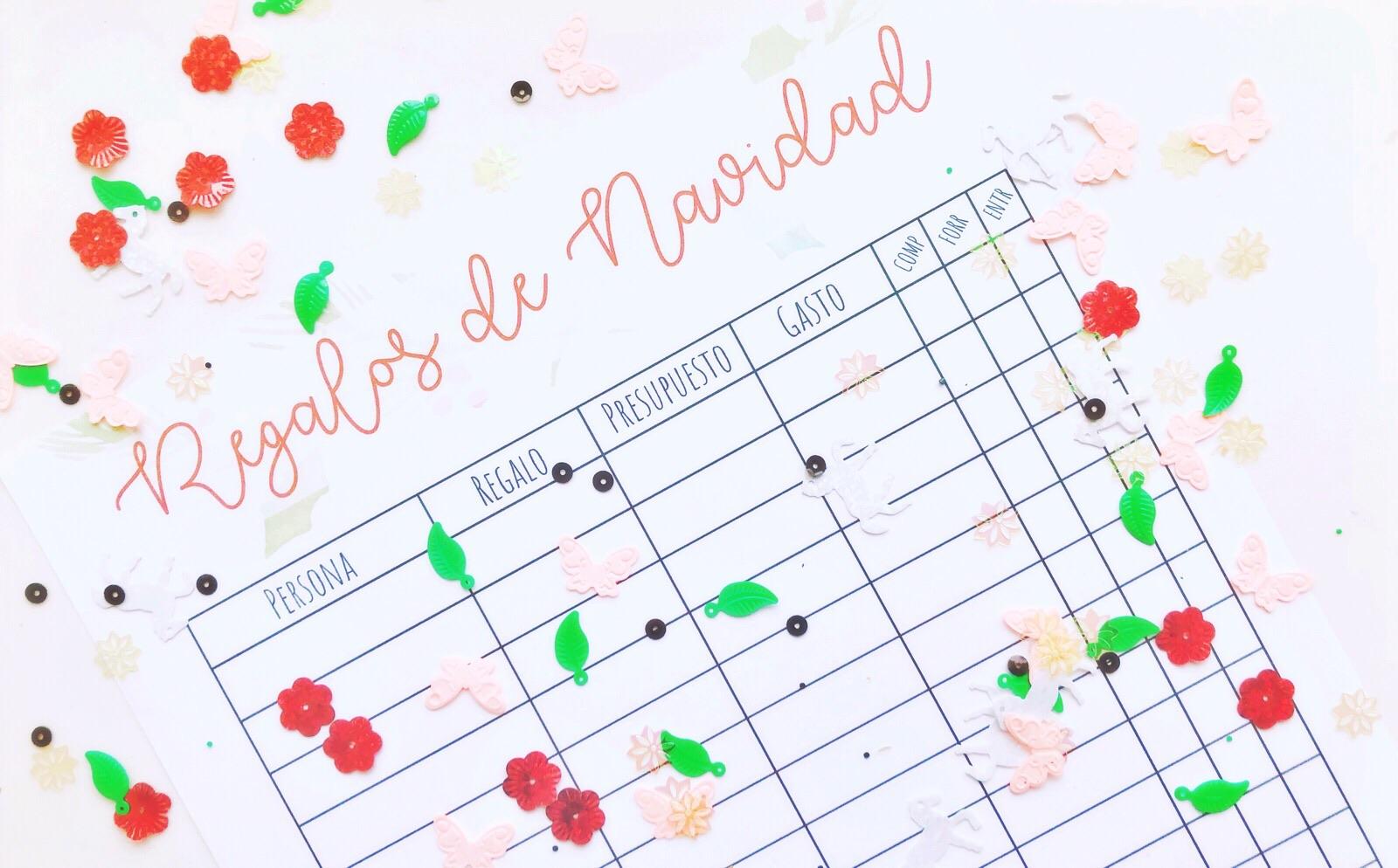 lista_cuadro_regalos_navidad_imprimir_imprimible_gratis_descarga