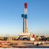 Black Hawk Energy Is Now Hiring Floorhands, Derrick Hands, Rig Operators, Relief and Pump Operators in Texas.