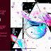 Download Adobe InDesign CC 2021 Full Mới Nhất  + Hướng Dẫn Cài Đặt
