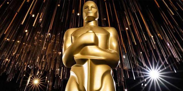 ] Los Lunes al Podcast: Especial Oscar 2020