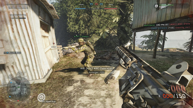 medal of honor warfighter 2.1 gb medal of honor highly compressed 10mb medal of honor 2010 highly compressed medal of honor 1 highly compressed medal of honor warfighter fitgirl medal of honor pc game download highly compressed download medal of honor 4 highly compressed medal of honor warfighter apunkagames