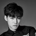 """GOT7 irá se apresentar com apenas seis membros no """"Fly In Seoul"""": JB não participará"""
