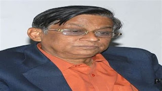 jamshedpur-daughter-qualify