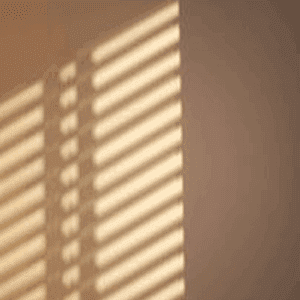 gambar efek avatan sun blinds 3