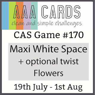 https://aaacards.blogspot.com/2020/07/cas-game-170-maxi-white-space-optional.html