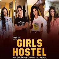Girls Hostel Hindi Season 1 Full Watch Online Movies & Free Download