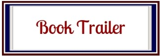 Book Trailer Header