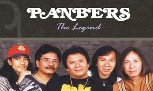 Download Lagu Panbers Full Album Mp3