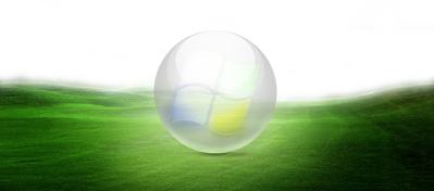 كيفية جعل خلفية واجهة الويندوز 8 تتغير باستمرار