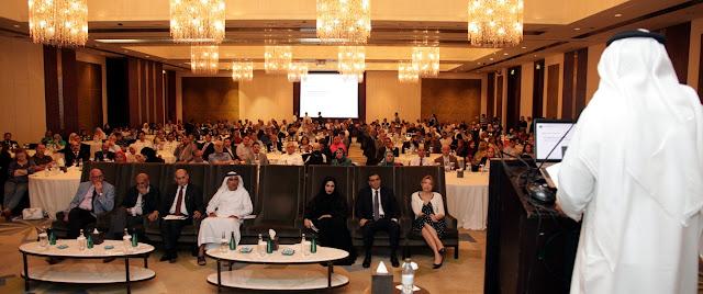 UAE Ministry of Health & Prevention hosts International Respiratory Summit