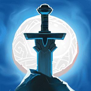 Lionheart: Lua Sombria apk