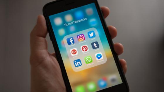 Hal-Hal Yang Perlu Ditanyakan Sebelum 'Update Media Sosial'