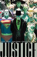 Justice Vol. 2