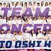 MNL48 akan Gelar Koser Solo Team