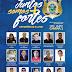 Chapa 1 vence eleição para diretoria do Sindasp-RN