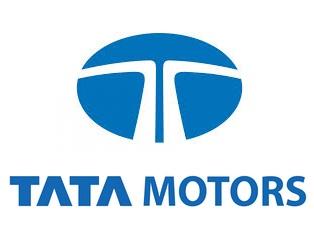 Lowongan Kerja TATA MOTORS (SEMARANG)