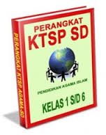 download ktsp sd gratis