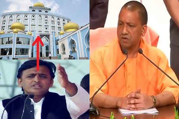 akhilesh-made-haj-house-yogi-will-made-mansarowar-house-for-hindu