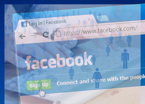 How to Use Facebook Videos to Market Your Brand