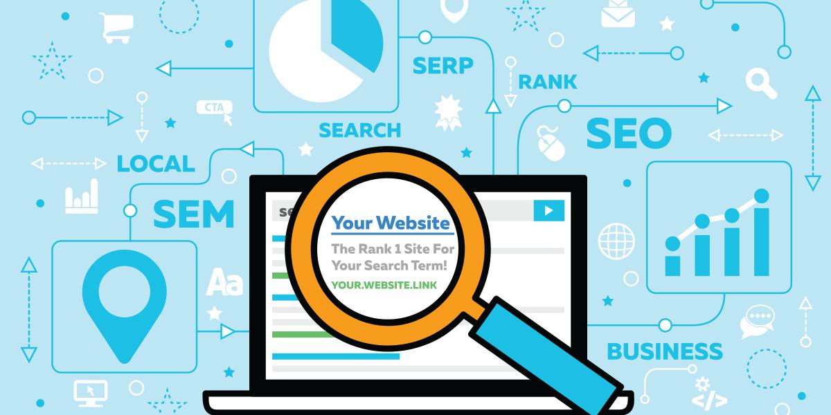 Top 20 Tips to Improve Your WordPress SEO Rankings
