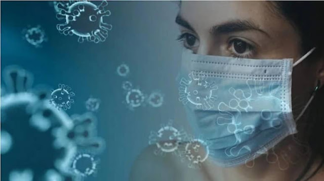 Coronavirus cases in Saudi Arabia on the first day of Ramadan - Saudi-ExpatriatesCom