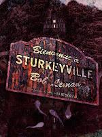 bob leman bienvenue sturkeyville scylla