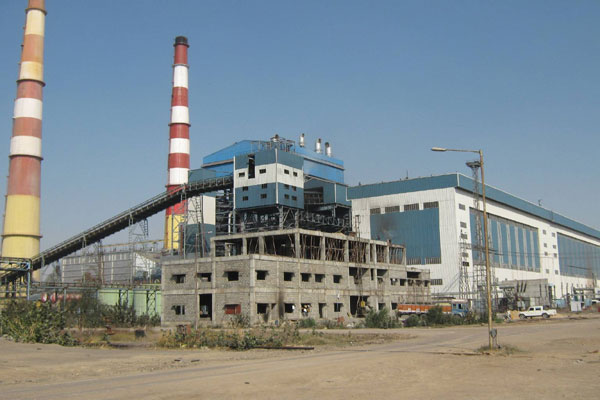 Facts about Giral Lignite Power Plant, Rajasthan