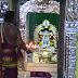 தீபத்திருநாளை முன்னிட்டு மாமாங்கேஸ்வரர் ஆலயத்தில் விசேட பூஜைகள்