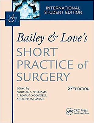 Bailey and Love