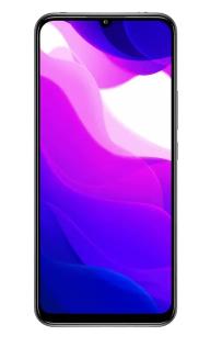 سعر ومواصفات Xiaomi Mi 10 Lite 5G