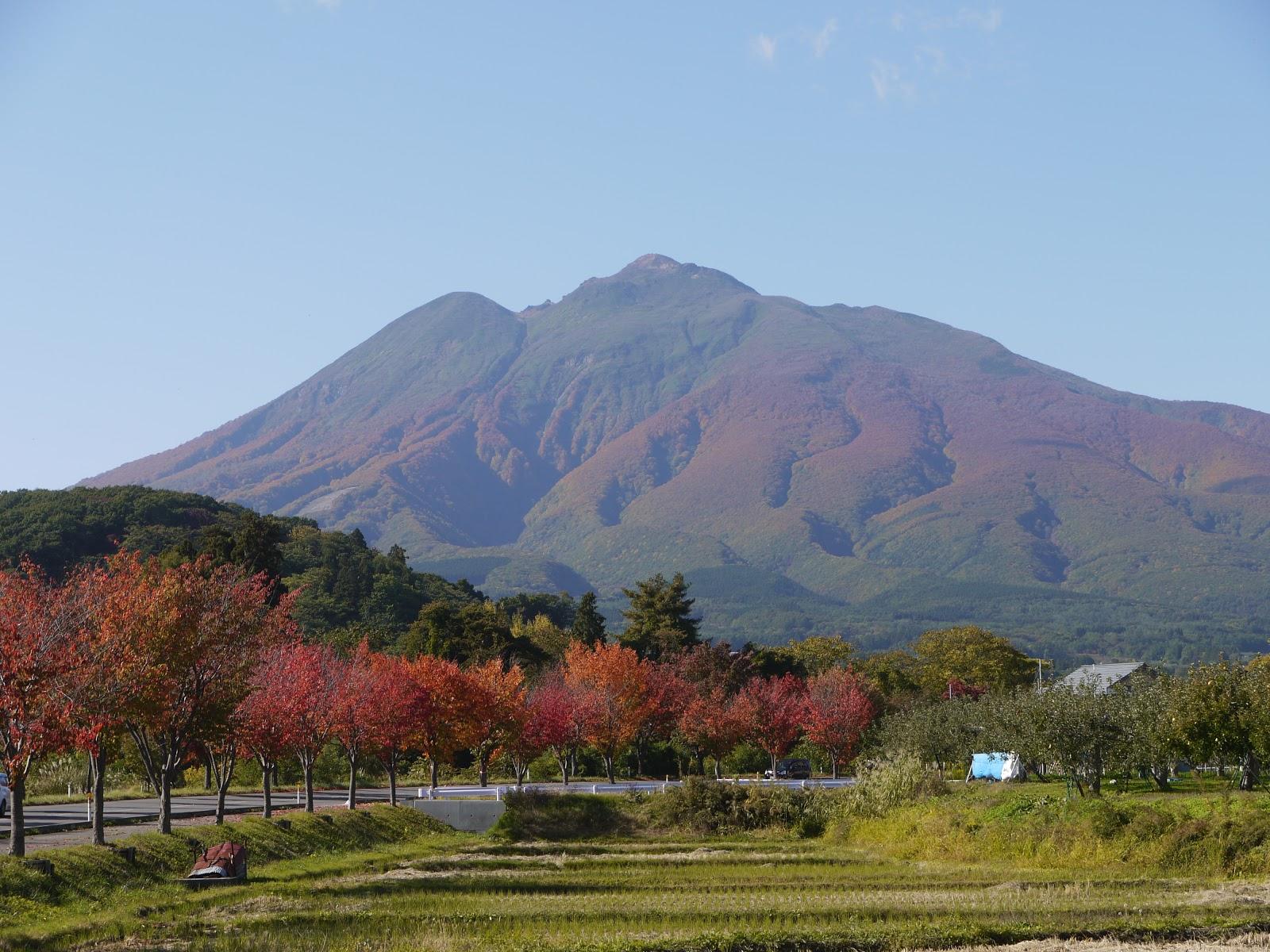 天気 岩木 山 岩木山登山 岩木山観光協会 山で動く。山が動く。岩木山観光協会公式ウェブサイト