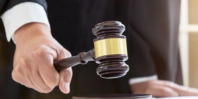 Un dominicano sentenciado a 5 años por tráfico de fentanilo en New Hampshire; otro se declara culpable