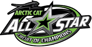 All Star Circuit of Champions, 2021, ASCOC, Schedule, Dates, venues, Tracks, Prize money, funds, Purse.