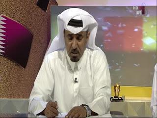 تردد قناة الكأس Al Kass بالتفصيل اللى فات سات