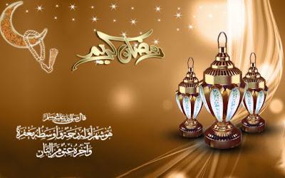 Ramadan Calendar 2021 Pakistan Today Sehri o Iftar Timings,Lahore,Karachi,Islamabad,Faisalabad,Rawalpindi,Gujranwala,Sargodha,India,free download PDF