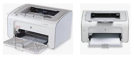 HP LaserJet P1005 Printer Driver Downloads