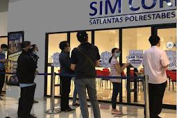 6 Lokasi Pengurusan SIM Di Kota Surabaya Baik Untuk Perpanjangan Maupun Pembuatan SIM Baru