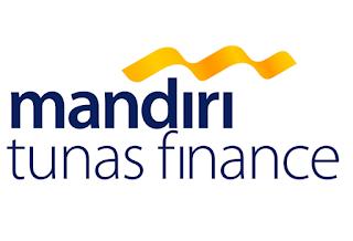 LOWONGAN KERJA (LOKER) MAKASSAR MANDIRI TUNAS FINANCE MARET 2019