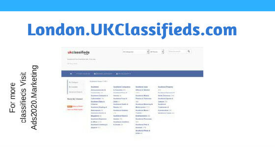 London-UKClassifieds-advertising-site-for-ads-560x300