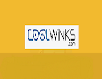 Coolwinks Coupons, Offers, : Flat 100% cash | Promo Code