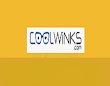 Coolwinks Coupons, Offers, : Flat 100% cash   Promo Code