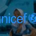Yuk Cari Tahu Cara Berhenti Donasi UNICEF Indonesia