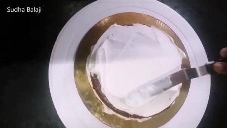 eggless-cake-recipe-image-1ay.png