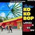 "[TRANS] 170725 EXO LINE Update: ""Sing Kokobop on Everysing"""