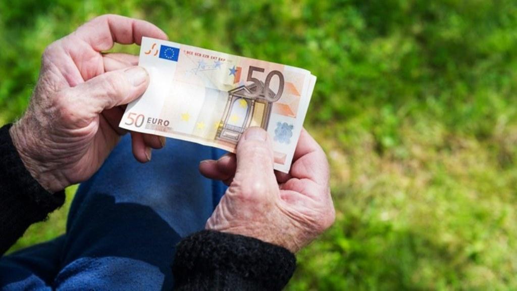 Περίπου στα 1.000 ευρώ το κόστος διεκδίκησης των αναδρομικών