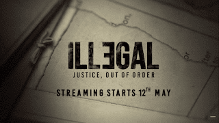 illegal webseries download